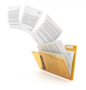 техпаспорт, бти, документы, недвижимость
