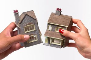 бти дом недвижимость